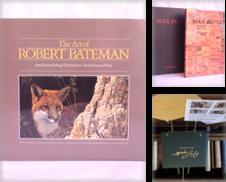 Art Di BISON BOOKS - ABAC/ILAB