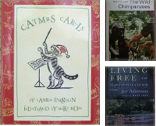 Animals Curated by Wordbank Books