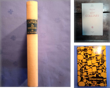 Lettres Proposé par Librairie AU SUD DE  NULLE PART