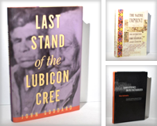 Aboriginal Studies Curated by The Great Catsby Books