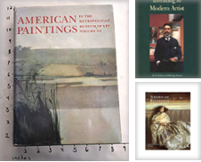 19th Century American Art Curated by R.W. Smith Bookseller