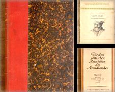 151 belletristik & biographien Dramen Sammlung erstellt von Baues Verlag Rainer Baues