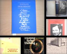 Biographien erstellt von 209 Verkäufer