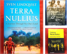 Aboriginal Australia Curated by Wormhole Books