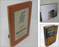 Biography & Autobiography Curated by Frey Fine Books