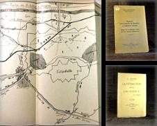 Médecine Proposé par Librairie des Colporteurs - Manuscrit