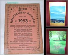 Esoterik & Spiritualität Curated by Der-Philo-soph