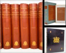European History Curated by E.C. Rare Books.