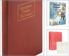 Books into Film Curated by Whitmore Rare Books, Inc. -- ABAA, ILAB