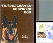 Animals Sammlung erstellt von Paperback Recycler