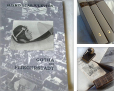 Reise, Orts- und Landeskunde erstellt von Versandhandel Rosemarie Wassmann
