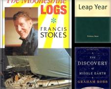 Adventure Sammlung erstellt von A Good Read, LLC
