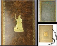 Klassieken Sammlung erstellt von Antiquariaat Brinkman, since 1954 / ILAB