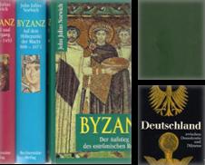 13Geschichte Sammlung erstellt von Schürmann/ Kiewning GbR