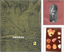 Archaeology Curated by Timbuktu Books