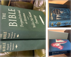 Folio Society Curated by Kerr & Sons Booksellers ABA ILAB