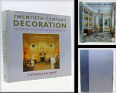 Architecture Proposé par Shelley and Son Books (IOBA)