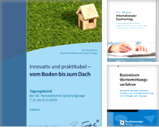 Bauingenieurwesen Sammlung erstellt von primatexxt Buchversand