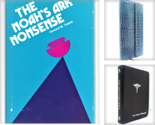 Christianity Curated by The Denver Bookmark