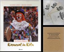 Ahnenforschung Sammlung erstellt von Antiquariat Bärbel Hoffmann
