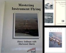 Airplanes Proposé par Brentwood Books