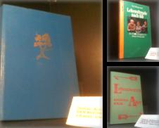 Alter Sammlung erstellt von Der Buchecker (ehemals EJAY)
