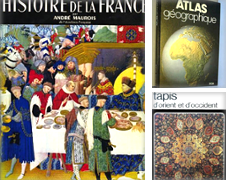 Album Curated by Livreavous