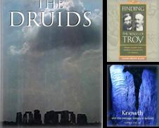 Archae Sammlung erstellt von Strand Book Store, ABAA