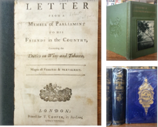 History Military and Naval Curated by Allsop Antiquarian Booksellers PBFA