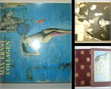 Antiquariat Sammlung erstellt von Musik- und Theaterantiquariat