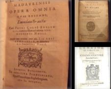 Classics Proposé par Sam Gatteno Books