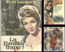 Programas de Mano y Fotos de EL BOLETIN