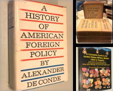 American History Sammlung erstellt von Once Upon A Time