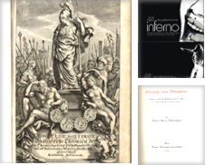 Alte Drucke Sammlung erstellt von Wiener Antiquariat Ingo Nebehay GmbH