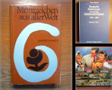 Hobby Modellbau Spiel Freizeit Sammlung erstellt von Antiquariat OldieWeb Thüringen