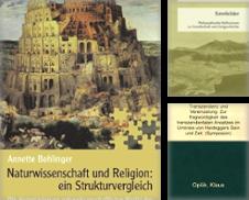 19. Jahrhundert Sammlung erstellt von getbooks GmbH