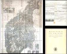Ottocento e Novecento Di Libreria Alberto Govi di F. Govi Sas