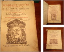 Diritto (10) de Libreria Scripta Manent