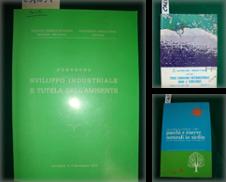 Ambiente Di Studio Bibliografico Restivo Navarra