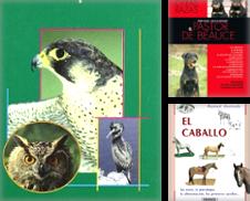 Animales de Ababol libros y regalos