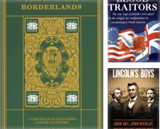 American History Curated by Act 2 Books