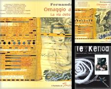 Poesia Visiva Di Edizioni d'arte Félix Fénéon