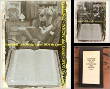 Afrika Sammlung erstellt von Antiquariat Liber Antiqua
