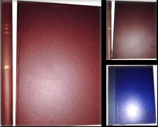 Aficiones Labores Publicaciones de CALLE 59  Libros