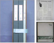 Arquitectura de Auca Llibres Antics / Robert Pérez