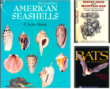 Animals & Pets Curated by Paradox Books USA