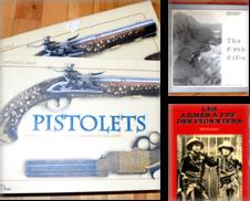 ARMES Proposé par COLLECTOPHILE