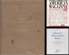American History Sammlung erstellt von Auldfarran Books, IOBA