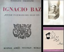 Arte Proposé par 93 sellers