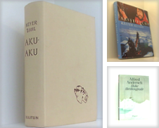 Abenteuer & Reiseberichte Di Book Broker Berlin